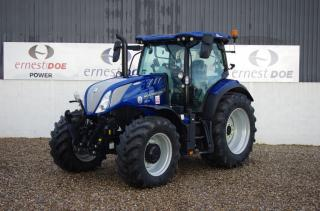 New Holland T6.175AC