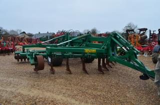 COUSINS SUBSOILER 6M FOR SALE