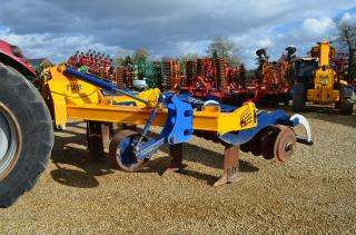 OTHER TWB 5M FOLDING SUBSOILER FOR SALE