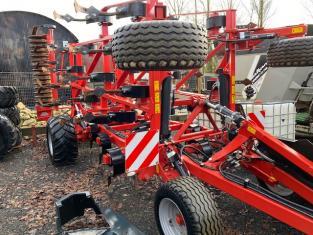 BM000015 New 2019 Kverneland 6500T Cultivator