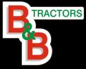B & B Tractors