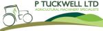 P. Tuckwell Ltd
