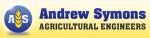 Andrew Symons Ltd